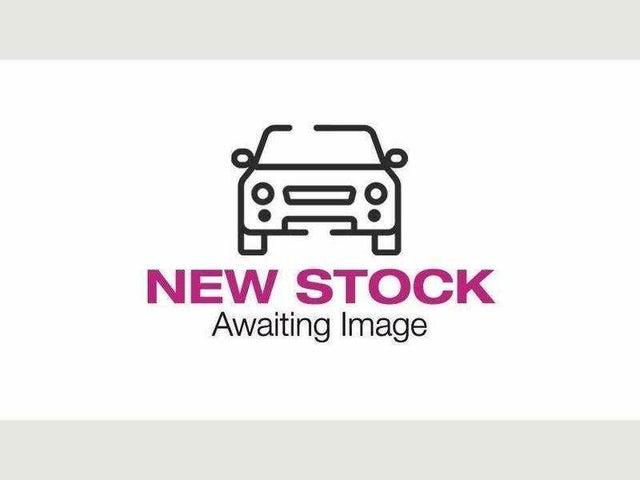 2018 Dacia Sandero Stepway 0.9 TCe Ambiance (67 reg)