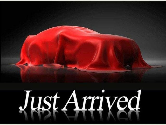 2011 Audi A4 Avant 2.0TD quattro Black Edition (170ps) (61 reg)