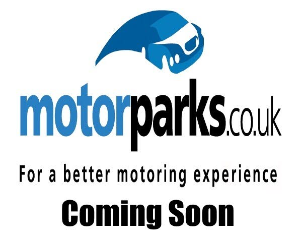 2017 Vauxhall Mokka X 1.6 Active (17 reg)