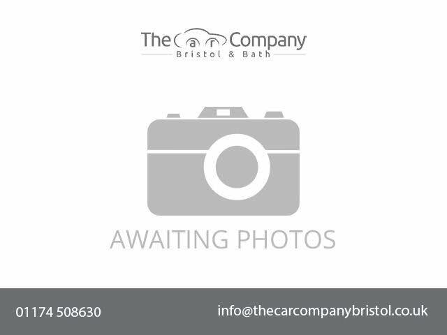 2014 Vauxhall GTC 1.4 Sport (140ps) (s/s) (64 reg)