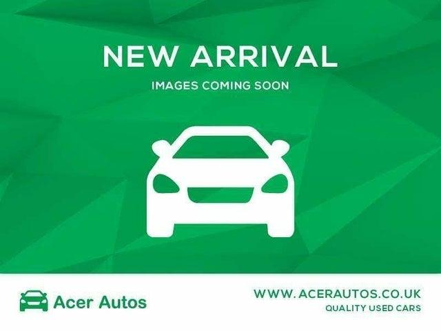 2013 Vauxhall Astra 1.4 SRi Turbo (140ps) 1364cc (63 reg)