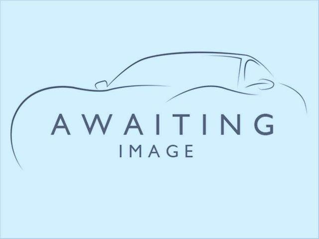 2018 Peugeot Partner 1.6BlueHDi SE L1 (100Ps)(Eu6) 854 Panel (18 reg)