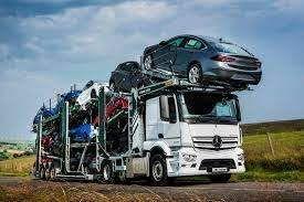 2011 Nissan Juke 1.5TD Acenta (11 reg)
