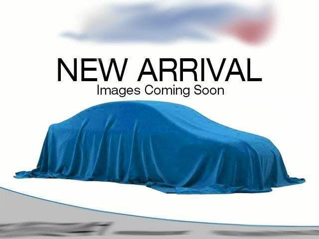 2011 Vauxhall Meriva 1.4 SE (100ps) 1398cc (60 reg)