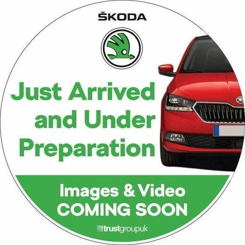 2018 Skoda Octavia 2.0TDI SE L 4X4 Estate (67 reg)