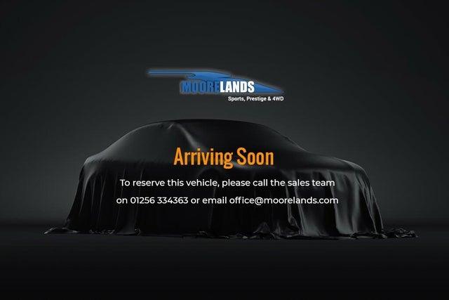 2012 Hyundai ix35 1.7TD Premium (62 reg)
