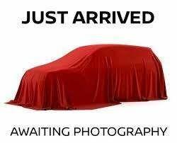 2019 Hyundai i10 (19 reg)