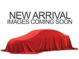 2012 Ford Mondeo 1.6TD Titanium X ECO Hatchback 1596cc (12 reg)