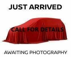 2017 Volkswagen Golf 1.4 TSI SE Nav (s/s) Hatchback 5d (17 reg)