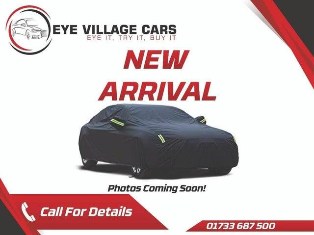 2011 Vauxhall Astra 1.7TD SRi 1.7CDTi 16v (110ps) EcoFLEX Hatchback 5d (11 reg)