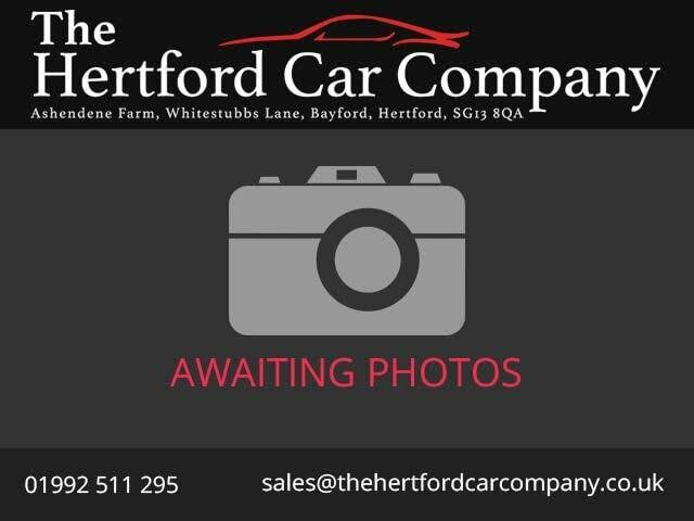 2009 Honda CR-V 2.2TD ES 2.2 i-CTDi (Sat Nav)(HFT)(Rear Camera) (58 reg)