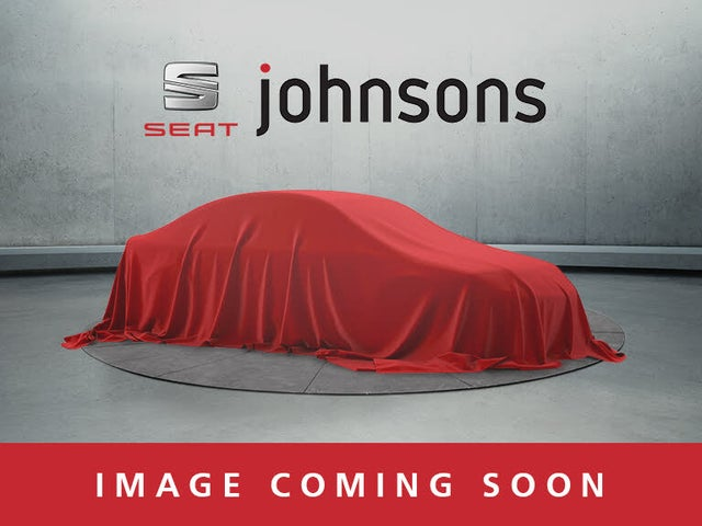2020 Seat Leon 1.0 TSI EVO SE Dynamic (SZ reg)