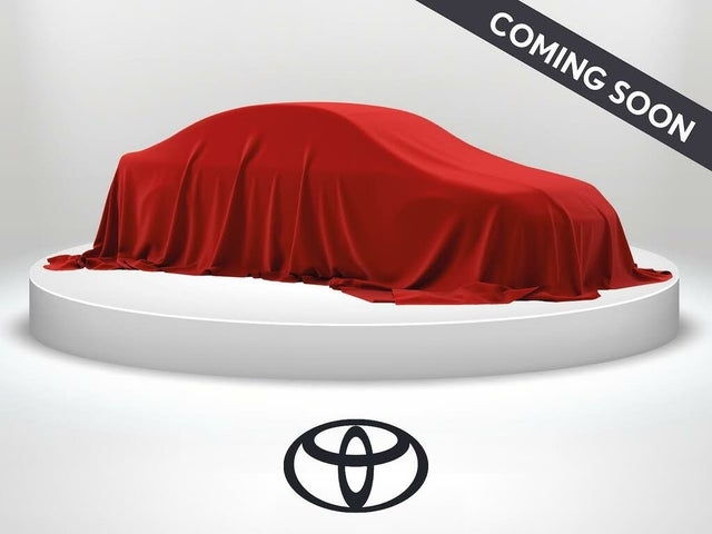 2014 Toyota Auris 1.6 Icon Hatchback (63 reg)