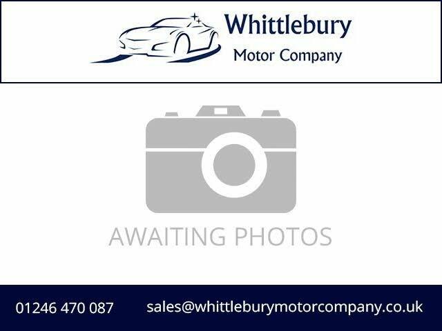 2014 Ford Galaxy 2.0TD Zetec Powershift (64 reg)