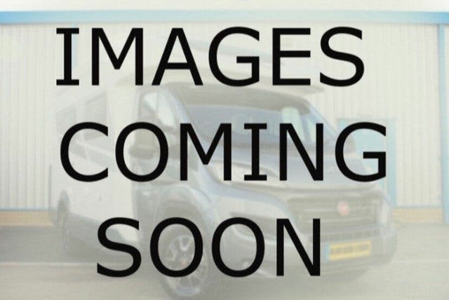 2016 Jaguar F-PACE 2.0 i4D R-Sport (AWD) Auto (DC reg)