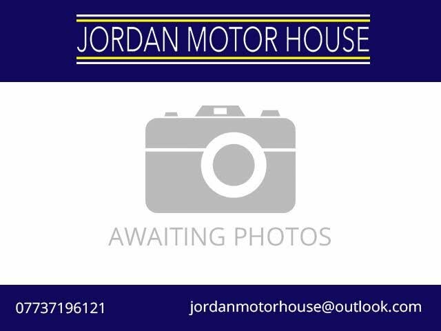 2009 Land Rover Discovery 4 3.0TDV6 HSE (59 reg)