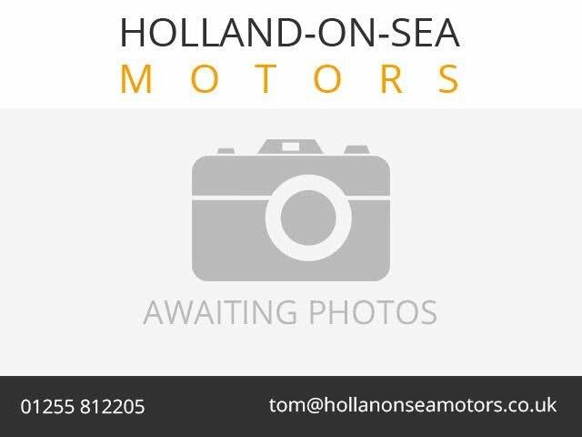 2014 Seat Toledo 1.4 SE TSI (64 reg)