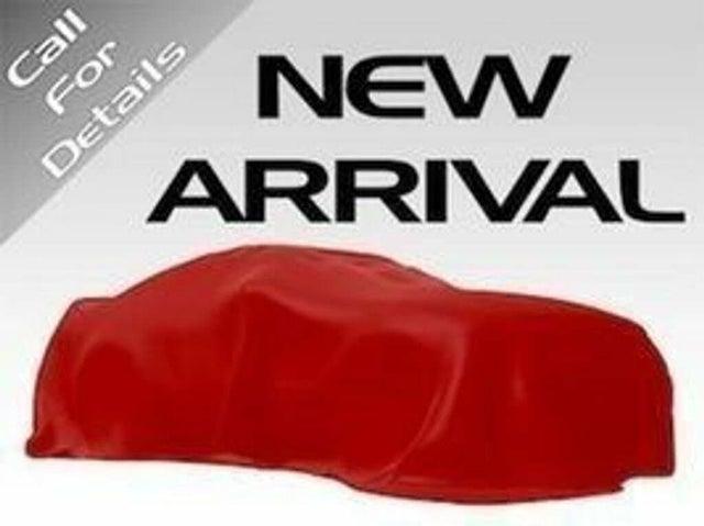 2011 Nissan Juke 1.5TD Tekna (61 reg)