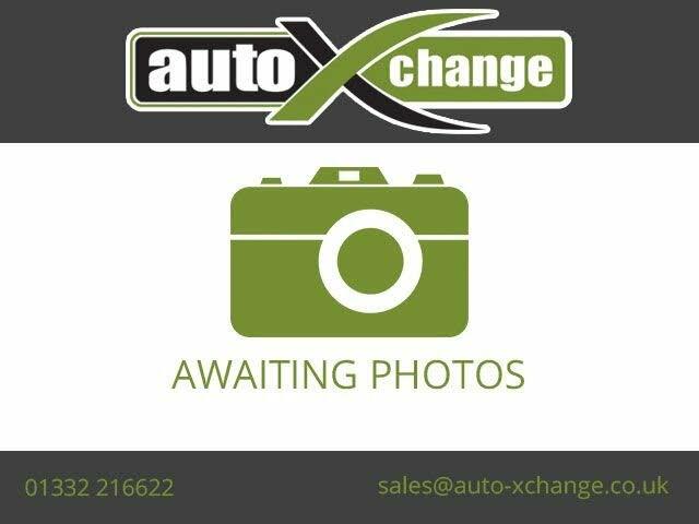 2012 BMW 1 Series 2.0TD 118d SE Hatchback 5d (61 reg)