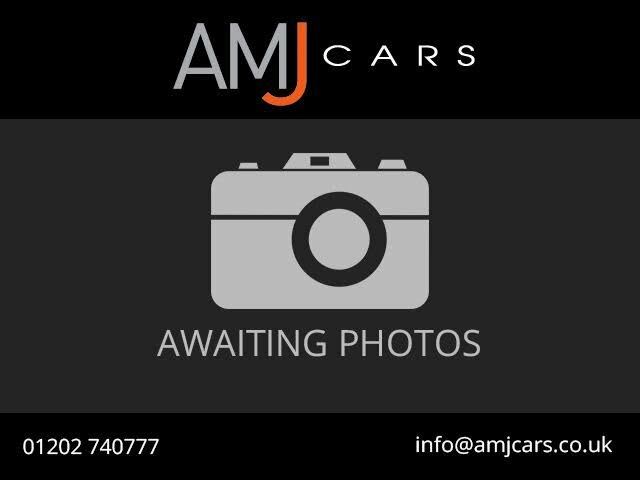 2009 Smart fortwo 1.0 Passion (71bhp) Cabriolet (58 reg)