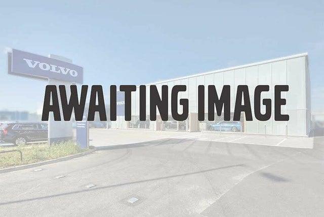 2018 Volvo XC40 1.5 T3 Momentum (18 reg)