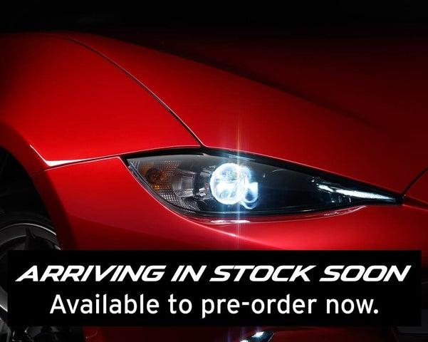 2018 Mazda Mazda6 2.2TD SKYACTIV-D GT Sport (Nav+) Saloon 4d Auto (12 reg)