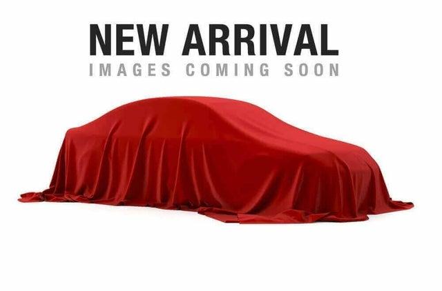 2012 Volkswagen Beetle 2.0TDI Sport Hatchback 3d (62 reg)