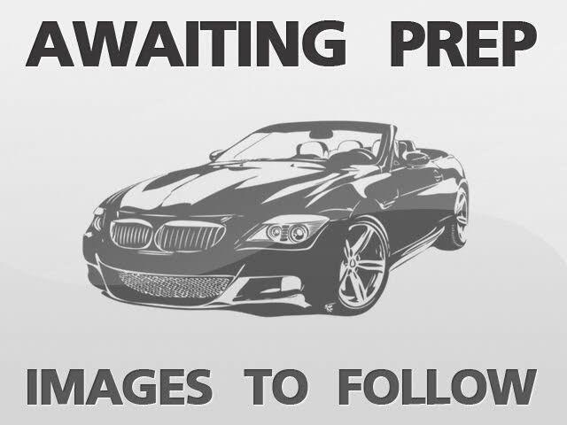 2017 BMW 4 Series 3.0TD 435d xDrive M Sport 4X4 Convertible 2d (17 reg)