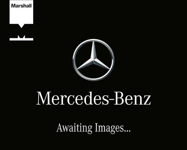 2019 Mercedes-Benz Sprinter 2.1CDI 314 L2H1 (143PS)(EU6C) Panel Van RWD ECO Gear 360 (19 reg)