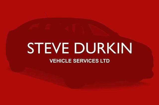 2018 Dacia Duster 1.6 SCe Comfort (18 reg)