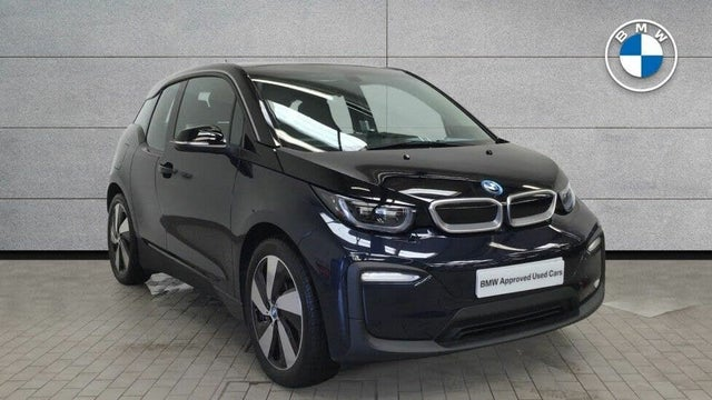 2020 BMW 3 Series (70 reg)