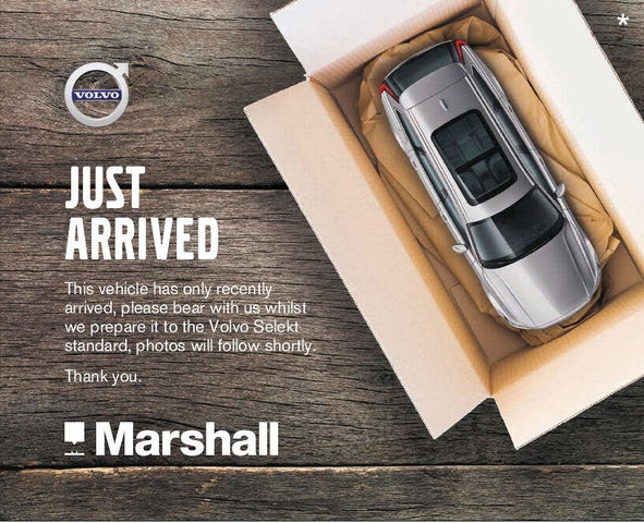 2017 Volvo XC90 2.0 T8 Inscription Hybrid Auto (1L reg)
