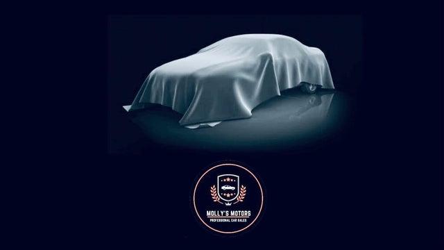 2011 Volkswagen Passat 1.6TD SE Saloon 4d (11 reg)