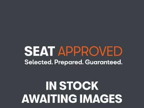 2018 Seat Leon 1.2 TSI SE Dynamic Technology Hatchback (SZ reg)