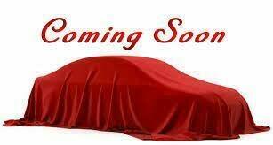 2014 Vauxhall ADAM 1.4 SLAM (87ps) (14 reg)