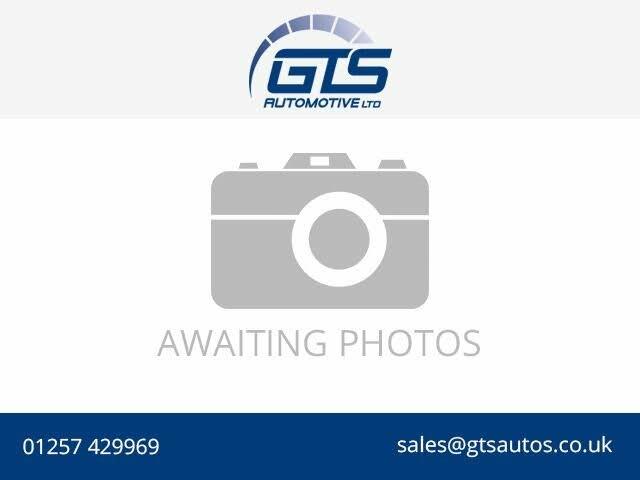 2014 Vauxhall Insignia 1.8 Design VVT (LG reg)