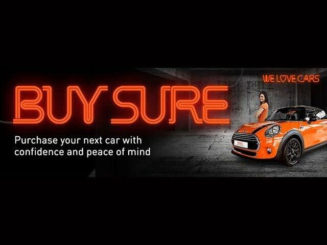 2011 Seat Ibiza 1.4 SE Chill SportCoupe Hatchback 3d (SZ reg)