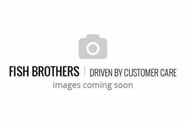 2018 Honda CR-V 2.0 i-VTEC SE Plus Navi 4WD (s/s) (SR reg)