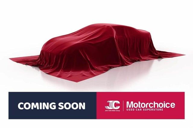 2010 Seat Ibiza 1.4 (85ps) SportCoupeHatchback 3d (SZ reg)