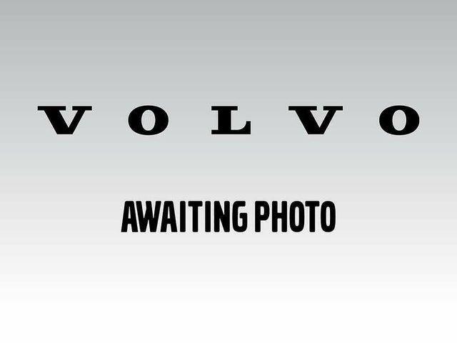 2016 Volvo V40 2.0TD D4 R-Design (1M reg)