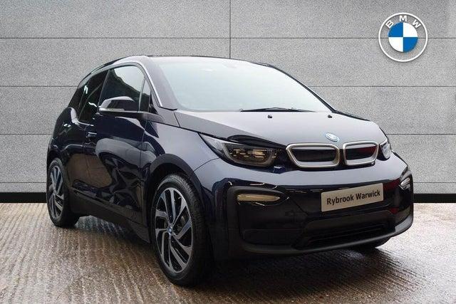 2020 BMW 3 Series (Y8 reg)