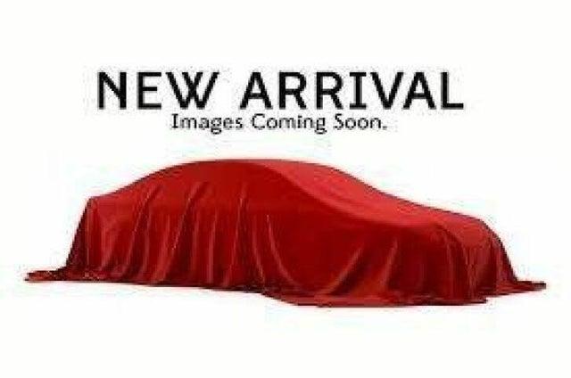 2018 Honda Civic 1.6 i-DTEC SE Plus (67 reg)