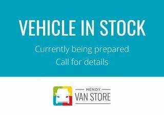 2015 Vauxhall Combo 1.3TD Sportive 2000 (s/s) ecoFLEX (L6 reg)