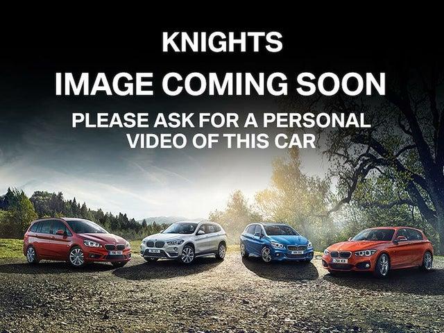 2017 BMW 5 Series 2.0TD 520d M Sport (188bhp) Touring 5d Auto (67 reg)