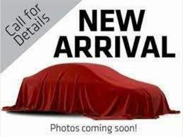 2016 Vauxhall Corsa 1.4i Limited Edition (75ps) ecoFLEX 3d 1398cc (16 reg)