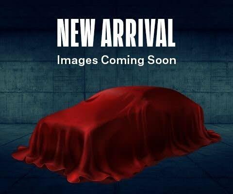 2012 Fiat Punto 1.4 Easy 8v (77bhp) (Brio) 5d (62 reg)