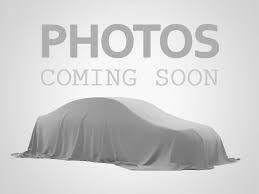 2014 Audi A5 2.0TD quattro Black Edition Sportback 5d (64 reg)