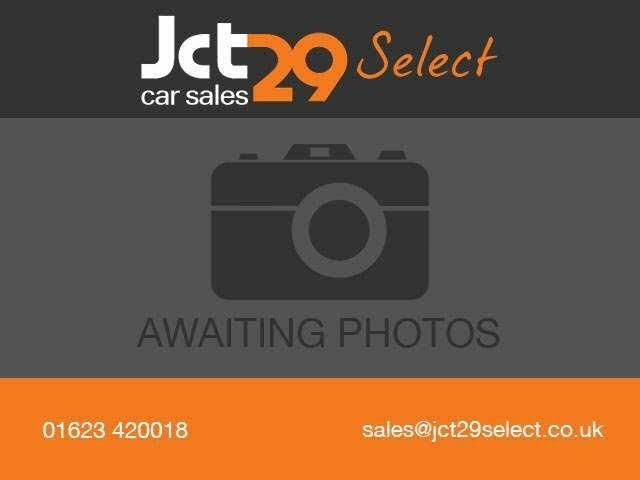 2014 Volkswagen Golf 1.6TDI SE (BMT)(s/s) Estate 5d DSG (14 reg)