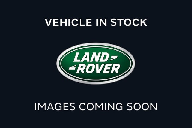 2016 Land Rover Discovery Sport 2.0Td4 HSE (180ps) (16 reg)