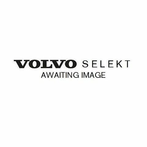 2020 Volvo XC40 1.5 T5 Inscription Pro Plug-in Hybrid (68 reg)